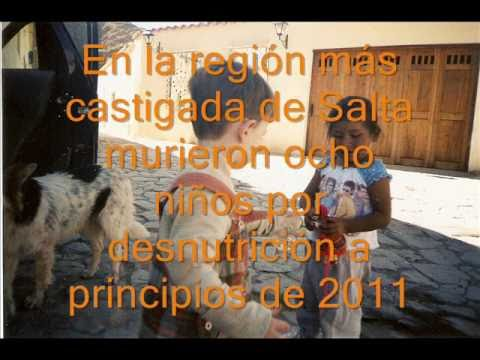 LUIS ARIAS - CIVILIZACIÓN.wmv