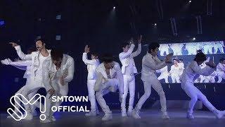 Superman - Super Junior