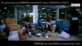 Nuvvu Kanani Video Song - Shopping Mall