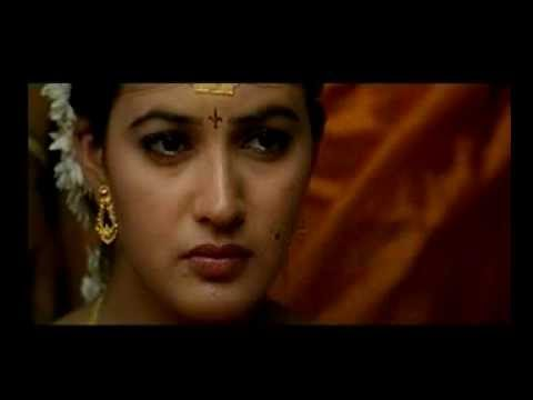 Aarya [2004] Superhit Malayalam Full Movie Part 11/11 [Climax] - Allu Arjun, Anuradha Mehta..