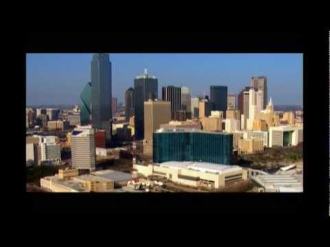 Dallas Opening Theme 2012 (Actual)