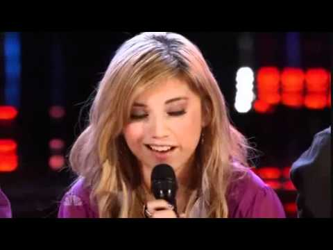 8th Performance Together - Pentatonix - Stuck Like A Glue By Sugarland - Sing Off - Series 3