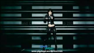 Land Of The Rising K-Pop 2009 (20 Songs in One, Special K-Pop Mashup) | DJ Yigytugd