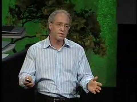 Ray Kurzweil: How technology-s accelerating power will transform us