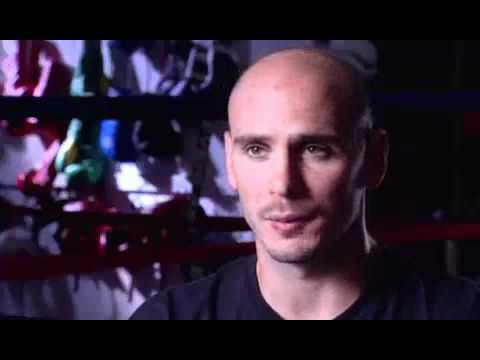 Bernard Hopkins  - Kelly Pavlik 24/7 - Conclusion
