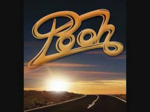 Pooh - Se sai, se puoi, se vuoi