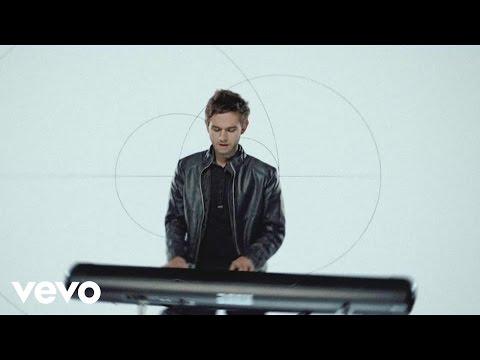 Find You (Feat. Matthew Koma & Miriam Bryant)