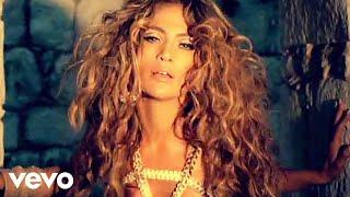 Jennifer Lopez Ft. Lil Wayne – I'm Into You