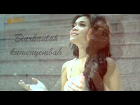 Biarkan Ku Menyembah (Video Lirik)
