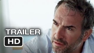 Mobius International Trailer (2013) - Jean Dujardin, Tim Roth Movie HD