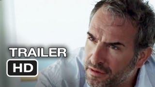 Mobius International Trailer (2013) - Jean Dujardin, Tim Roth Movie HD