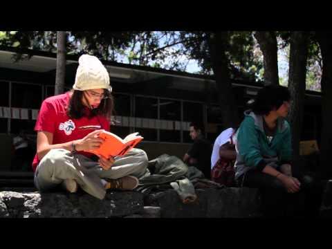 09 Educación para Transformar