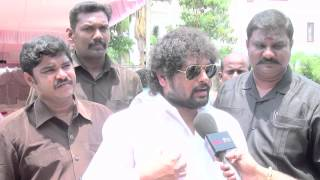 Watch Nadigar Sangam Election Date Will Be Announced In 40 Days Red Pix tv Kollywood News 03/Sep/2015 online