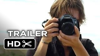 Boyhood Official Trailer (2014) - Richard Linklater Movie HD