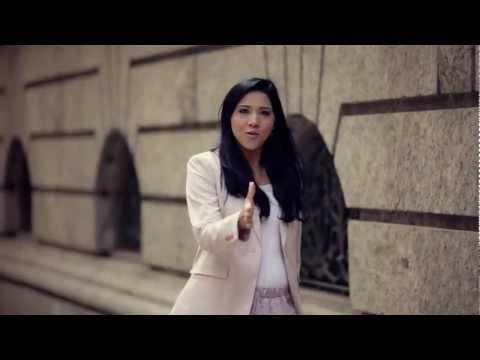 Jozyanne - Meu Milagre - Clipe Oficial - HD