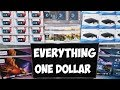 I Opened The World's Cheapest Store