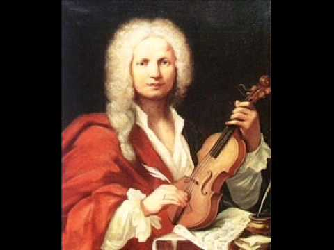 Vivaldi - La Follia.mp4