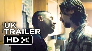 Out Of The Furnace Official UK Trailer (2014) - Christian Bale, Casey Affleck Movie HD