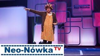 <b>Kabaret Neo-Nówka</b> - Złota kobieta