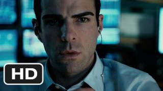 Margin Call (2011) Official HD Trailer Debut