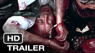 Headhunters (2010) Trailer HD
