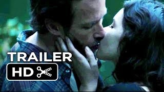 Breathe In Official Trailer (2014) - Guy Pearce Drama HD