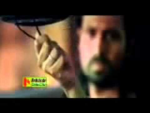 awarapan songs to phir aao - YouTube.flv