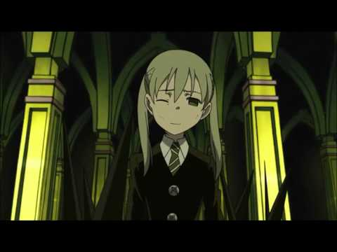 Soul | Eater | Episode 21 | Part 4/4 | English Dubbed