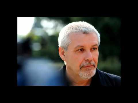 Vicolo dei Lavandai. Intervista a Flaminio Gualdoni su Radio3Suite
