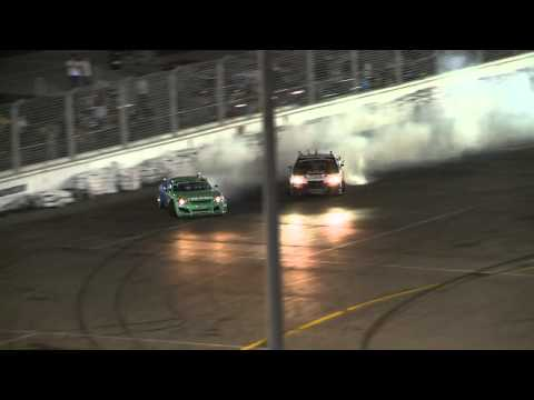 Formula DRIFT Finale Promo Video