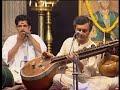 Bhaavayaami Raghu Ramam. Part 3.