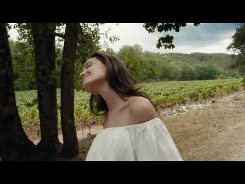 Mon Guerlain Commercial