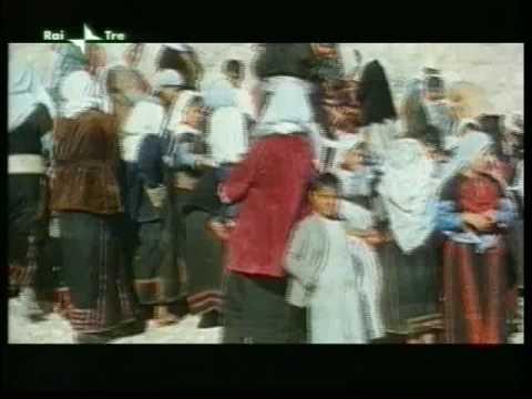 I colori di un impero 8-18 Palestina:LaTerraPromessa&ColonialismoEbreo