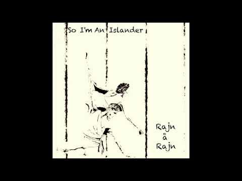 So I'm An Islander - Det Gul Lechtåjskla'vehe Å Æ Låft (The Yellow Toy Piano In The Attic)