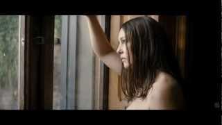 A Burning Hot Summer Trailer (2012) - Monica Bellucci