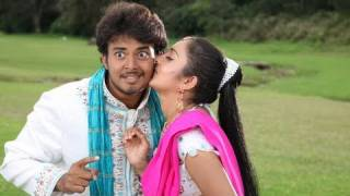 Tanish Speak about his Manchivadu Movie