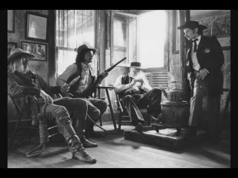 Knott-s Ghost Town Talent 1970-s