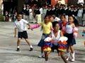 Bailable escolar para el dia de las madres 2008