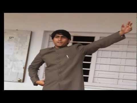 Akber Uddin Owasi Mimicry By Shadab ( HD )