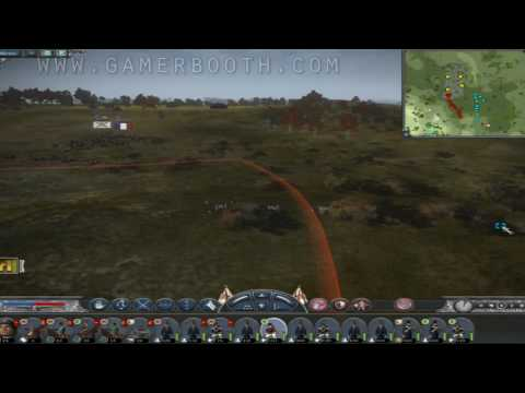 Let-s Play Napoleon Total War: The Peninsular Campaign -- Part. 6
