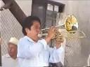 Banda Joyas Del Rey, Corazon de Texas