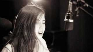 Stay - Rihanna, Mikky Ekko - COVER by THAI TUYET TRAM