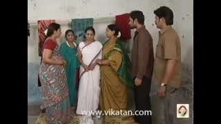 Devatha Serial on 10-04-2012 (Apr-10) Gemini TV