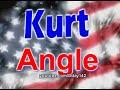 Kurt Angle Custom Titantron