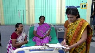 Elavarasi 02-12-2013 | Suntv Elavarasi December 02, 2013 | today Elavarasi tamil tv Serial Online December 02, 2013 | Watch Suntv Serial online