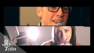 Give Your Heart A Break - Demi Lovato (Alex G & Alex Goot Cover)