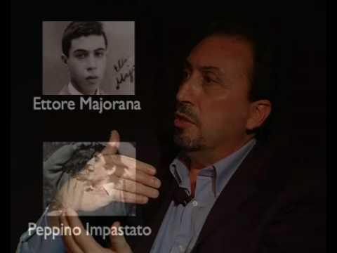 Incontri nella Luna piena11 - Metafisico Siciliano