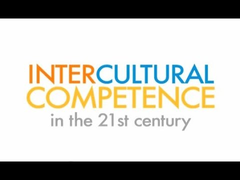Success in the Global Marketplace through Language and Intercultural Competence