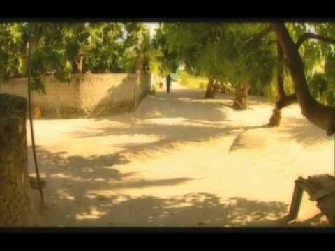 Bimmatheegaa dhivehi song