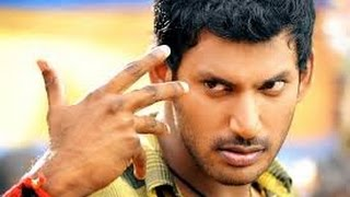 Watch Vishal Follows Vijay's Route Hot Tamil Cinema News Red Pix tv Kollywood News 31/Aug/2015 online